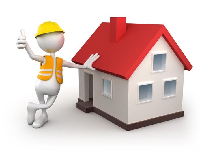 Bài toán số hóa doanh nghiệp bất động sản: Thủ tục bàn giao - nghiệm thu