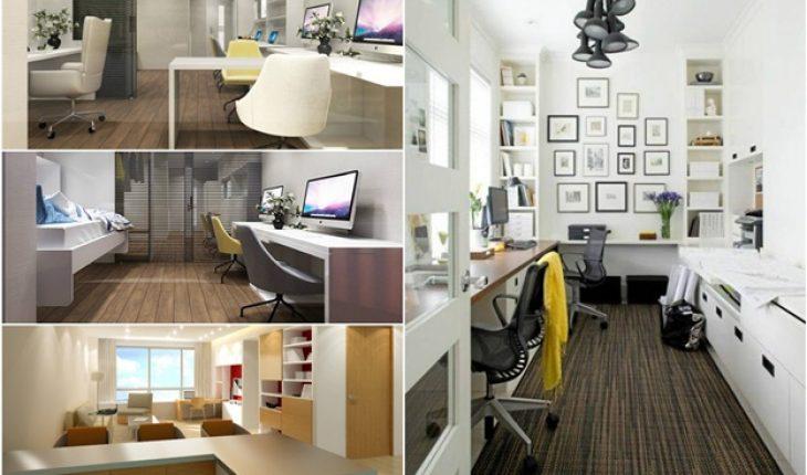 Đầu tư loại hình bất động sản Officetel thu được lợi ích gì ?