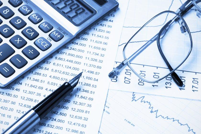 Ứng dụng công nghệ, xây dựng chính sách bán hàng bất động sản nâng cao doanh số bán hàng