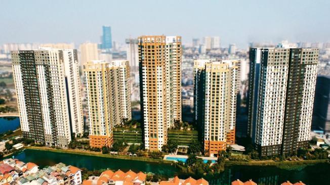 Tìm hiểu những quy định mới về quản lý vận hành nhà chung cư bạn nên biết