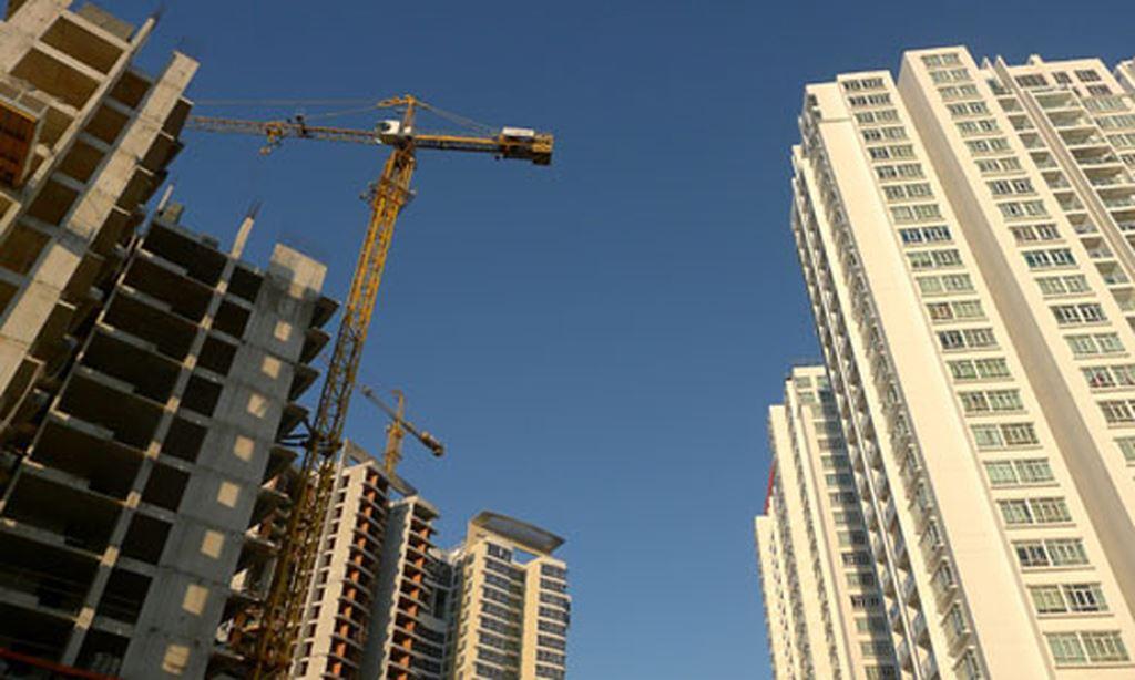 Bí quyết bảo vệ tài sản khi dự án bất động sản bị cầm cố ở ngân hàng