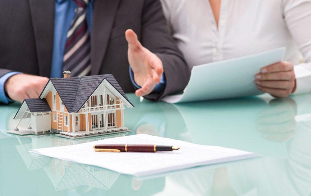 Những ưu thế khi đầu tư bất động sản vào dịp cuối năm bạn cần biết