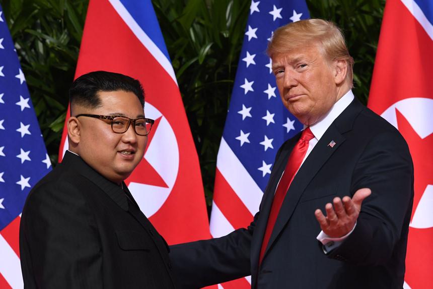 Hội nghị thượng đỉnh Mỹ - Triều Tiên tại Việt Nam có tác động như thế nào tới thị trường bất động sản ?