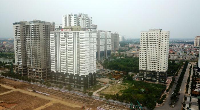Ban quản lý tòa nhà phải làm gì để xây dựng mô hình quản lý chung cư hiệu quả ?