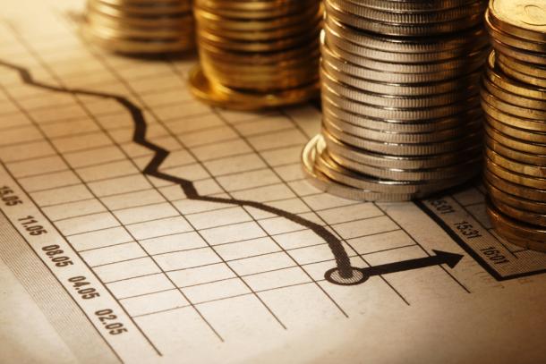 Bài toán phí quản lý tòa nhà văn phòng – Ban quản lý phải làm gì để có lãi mà vẫn đảm bảo khách hàng hài lòng ?