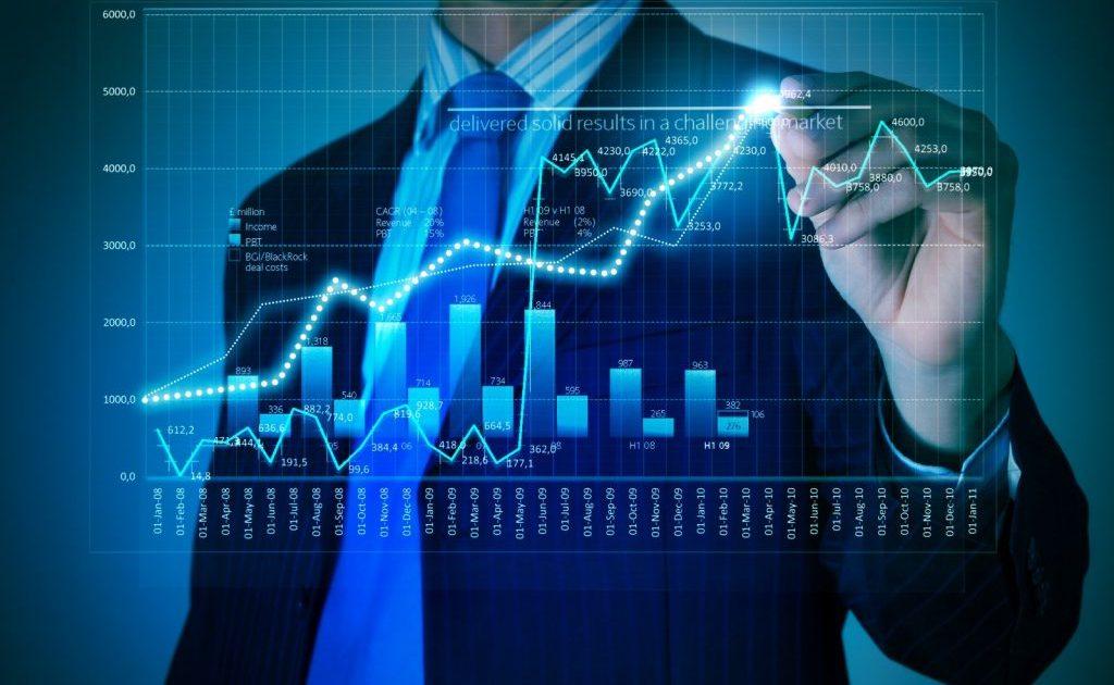 Những chiến thuật đầu tư bất động sản chính xác khi thị trường giảm tốc dành cho chủ đầu tư