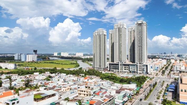 Chuyên gia nhận định thị trường bất động sản Việt Nam – Chạm đỉnh năm 2019 và thoái trào năm kế tiếp