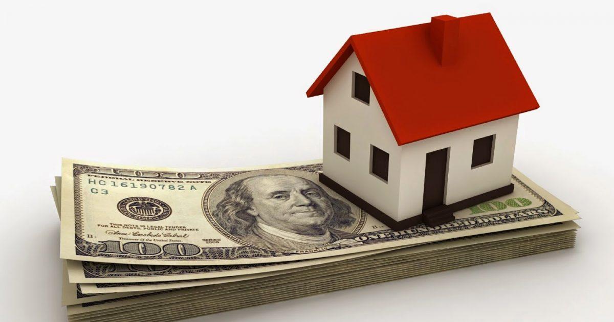 """Khan hiếm """"dự án sạch"""" khiến giá nhà đất tăng vọt – Chủ đầu tư cần làm gì ?"""