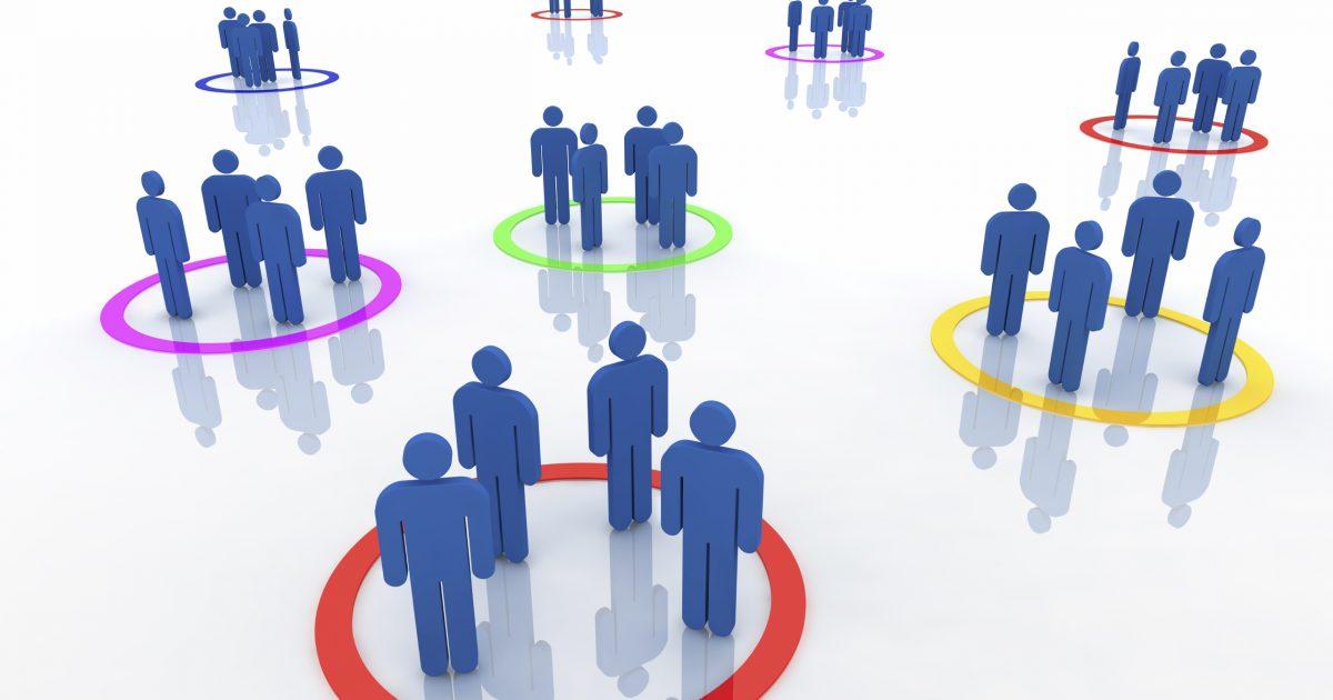 Làm cách nào để quản lý khách hàng và cư dân trong tòa nhà tốt nhất ?