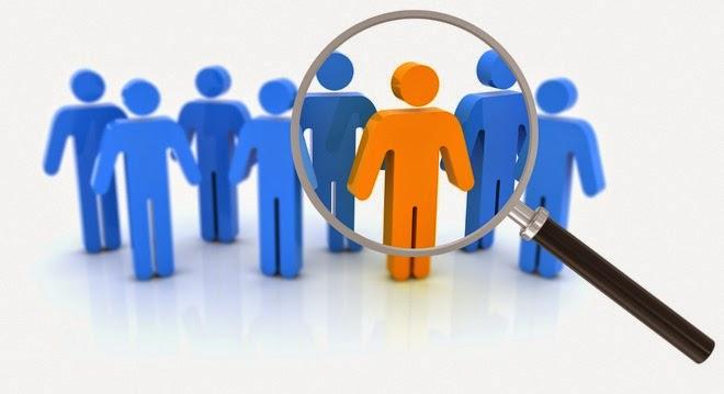 Làm sao để tìm kiếm khách hàng bất động sản hiệu quả và sàng lọc được khách hàng tiềm năng ?