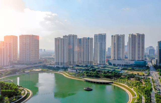 Những thách thức khi đầu tư bất động sản phân khúc căn hộ trong năm 2019 chủ đầu tư cần lưu ý