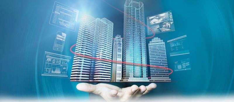 Sử dụng phần mềm quản lý tòa nhà Landsoft Control mang lại lợi ích gì cho doanh nghiệp và chủ đầu tư ?