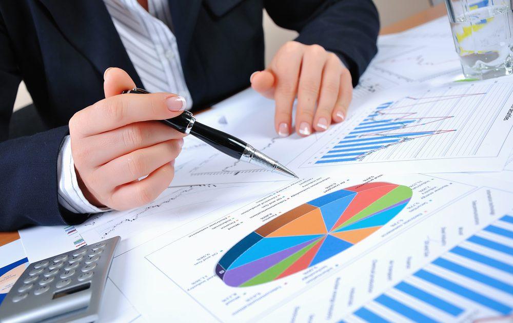Ban quản lý phải làm những gì để đảm bảo quản lý tòa nhà tốt và hiệu quả ?
