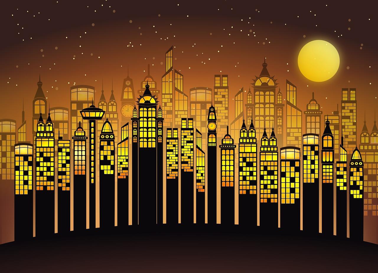 Bí quyết kinh doanh bất động sản hiệu quả trong kỷ nguyên số hóa