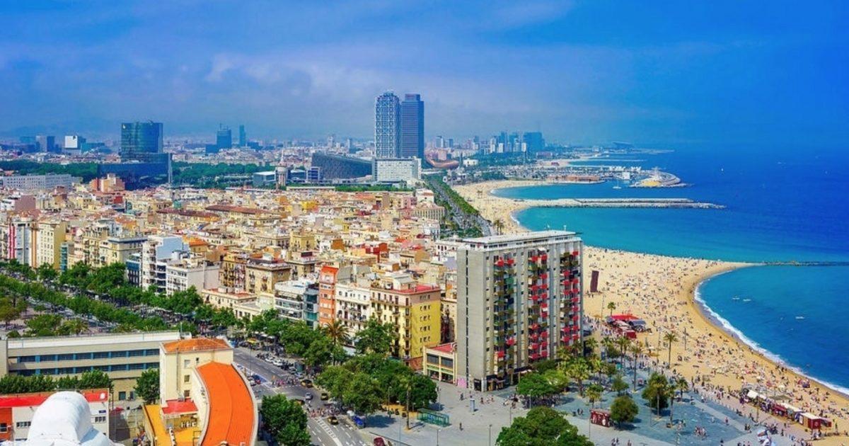 Đầu tư bất động sản Phan Thiết mang lại cơ hội nào cho doanh nghiệp bất động sản ?