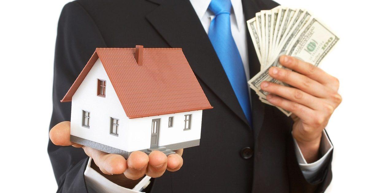 Làm thế nào để định giá nhà phố sau cơn sốt ảo chính xác nhất ?