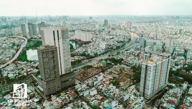 Làn sóng bất động sản cao cấp lan dần về các tỉnh mang lại cơ hội đầu tư nào ?