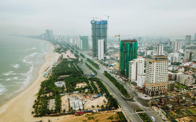 Sức hút từ bất động sản Đà Nẵng mang lại cơ hội gì cho các chủ đầu tư