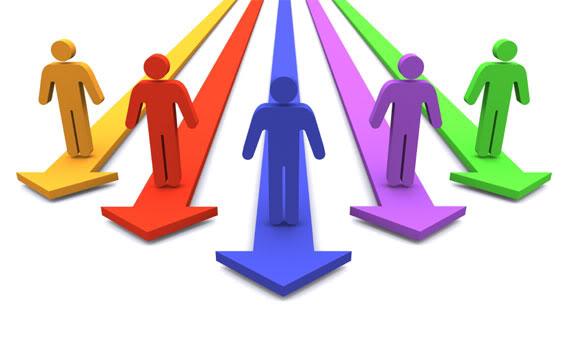 Thiếu nhân sự bất động sản chất lượng – Doanh nghiệp phải làm gì để nâng cao hiệu suất của nhân sự công ty ?