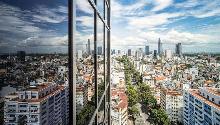 4 rủi ro doanh nghiệp bất động sản tư nhân tại Tp HCM có thể gặp phải trong năm 2019