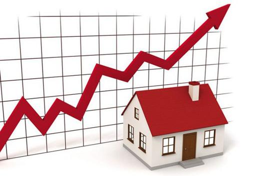 Cách phát triển dự án nhà giá rẻ hiệu quả của nhiều doanh nghiệp hiện nay là gì ?