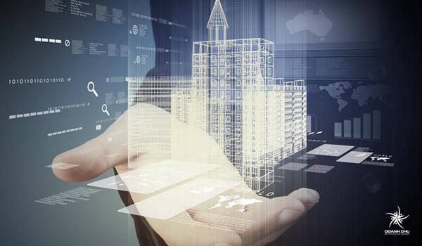 Để quản lý tòa nhà văn phòng hiệu quả cần tuân thủ những quy định nào ?
