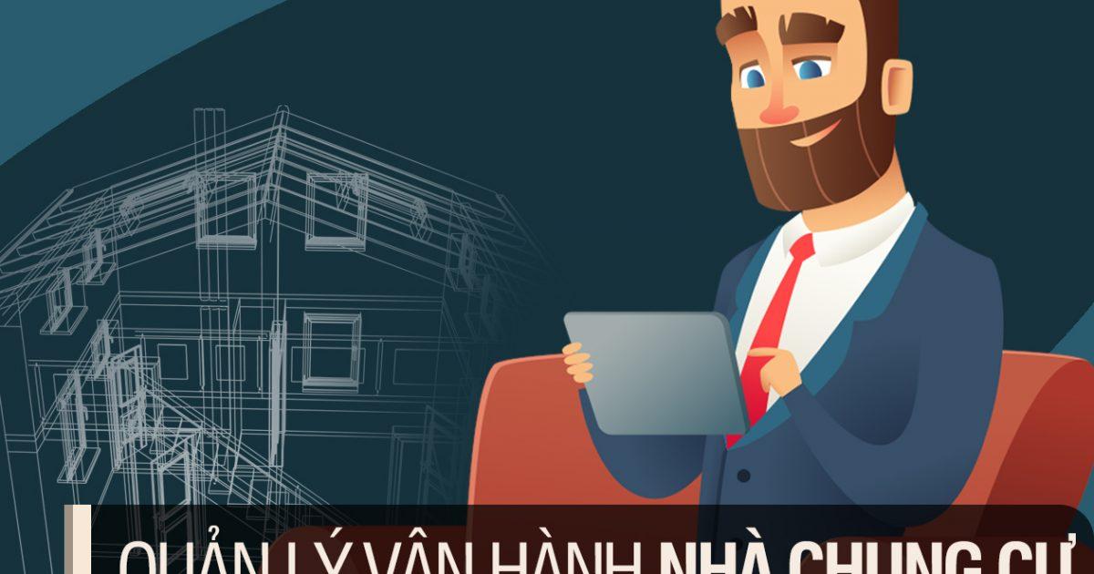 Để quản lý vận hành tòa nhà hiệu quả ban quản lý phải có những kỹ năng nào ?