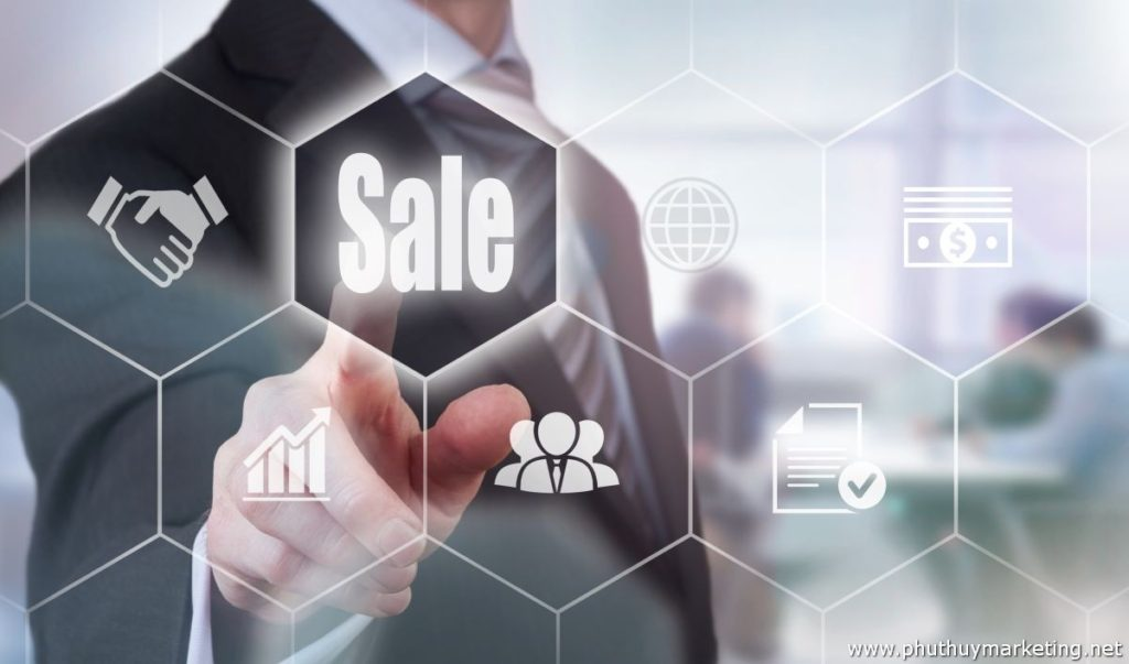 Giải pháp marketing bất động sản nào sẽ hiệu quả trong thời công nghệ 4.0 ?