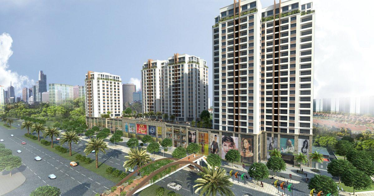 Hàng chục nghìn tỷ đầu tư cơ sở hạ tầng giao thông tại Bình Thuận có khiến bất động sản tăng nhiệt ?