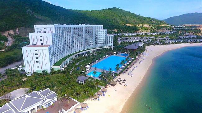 Làm sao để đầu tư bất động sản nghỉ dưỡng hiệu quả và thu hút khách du lịch ?