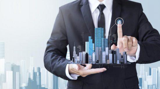 Làm sóng công nghệ thay đổi xu hướng thị trường bất động sản như thế nào ?