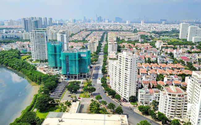 Landsoft – Giải pháp quản lý dự án bất động sản chuyên nghiệp và khoa học cho công ty xây dựng Đại Thành