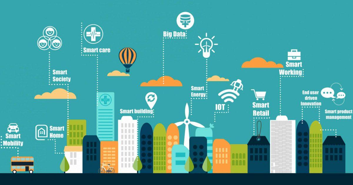 Mô hình quản lý chung cư nào hiệu quả trong thời đại công nghệ số ?