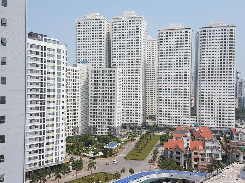 TP HCM tăng cường quản lý nhà chung cư – Chủ đầu tư cần phải làm gì ?