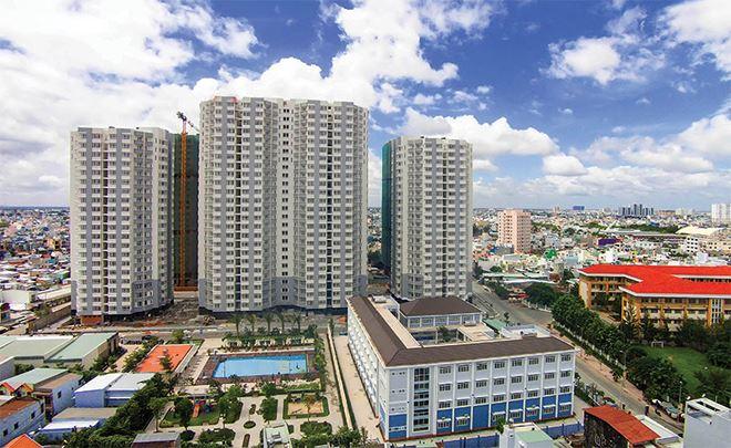3 kênh đầu tư bất động sản tiềm năng được chú ý trên thị trường bất động sản Tp HCM là gì ?