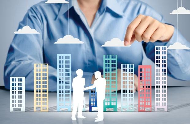 Ban quản lý tòa nhà thường phải làm gì để quản lý tòa nhà hiệu quả ?