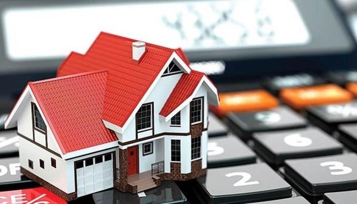 Ngân hàng siết chặt tín dụng với dòng bất động sản cao cấp – Giải pháp nào để xử lý ?