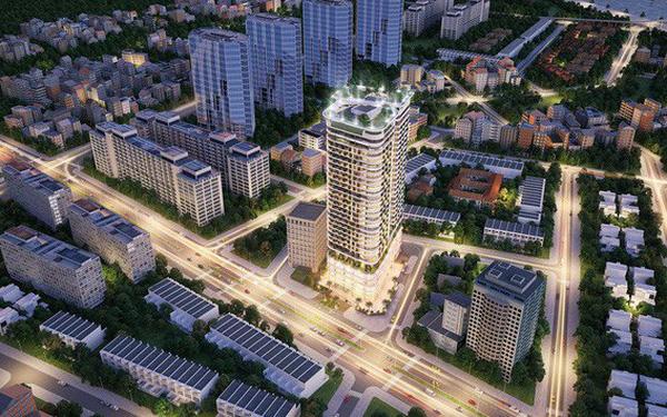 Đi tìm chiến lược kinh doanh căn hộ mới của các chủ đầu tư hiện nay