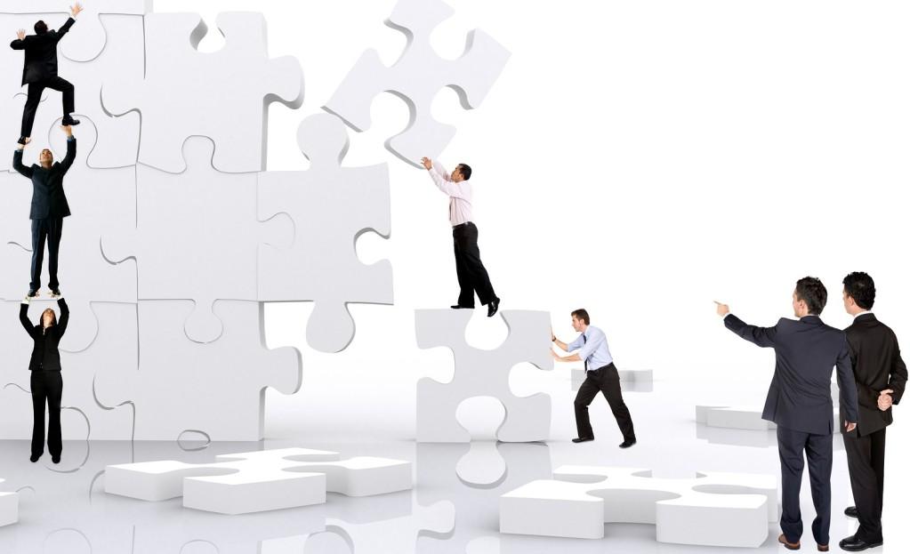 Làm thế nào để quản lý vận hành tòa nhà hiệu quả khi ban quản trị chưa có sự chuyên nghiệp ?