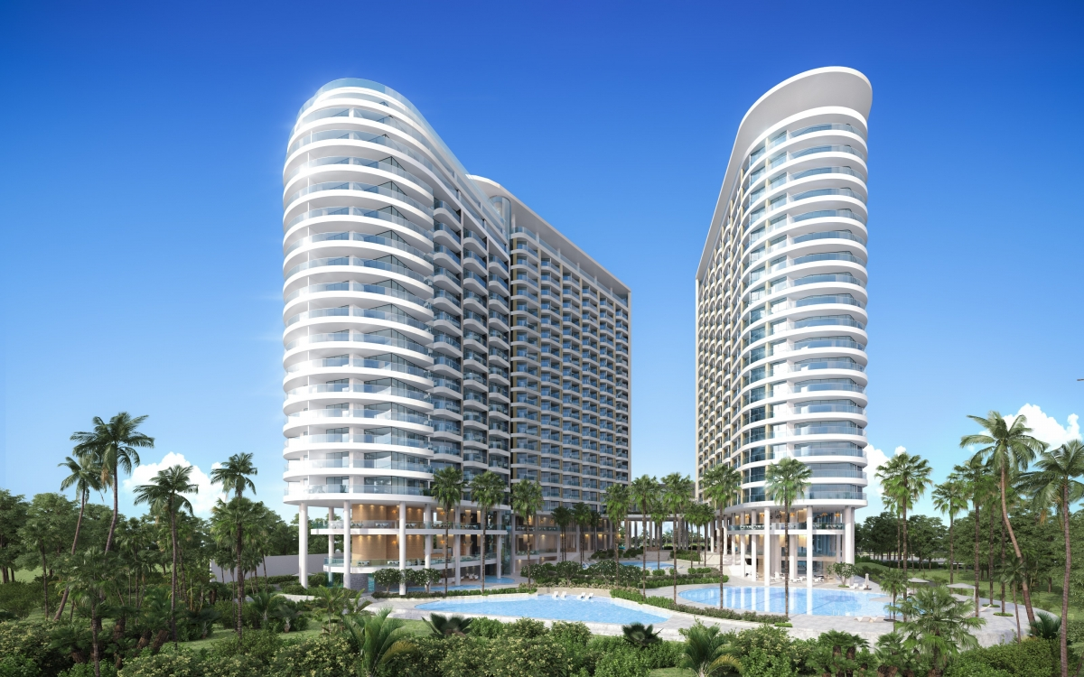 Loại hình bất động sản du lịch nào sẽ chiếm lĩnh thị trường Huế trong thời gian tới ?
