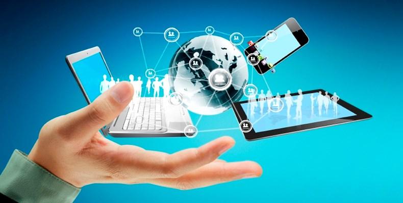 Quản lý tòa nhà bằng công nghệ - Giải pháp mới cho doanh nghiệp trong giai đoạn chuyển đổi số