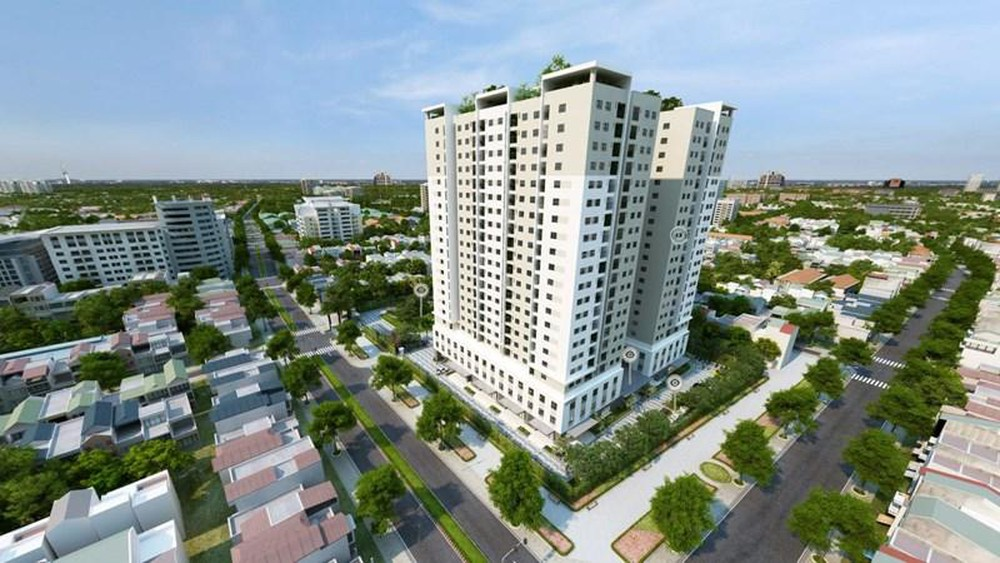 Tìm hiểu thêm về quy trình bảo trì hệ thống điện trong tòa nhà chung cư