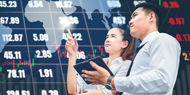 Doanh nghiệp bất động sản phát hành trái phiếu - Những cơ hội và thách thức phải đối mặt