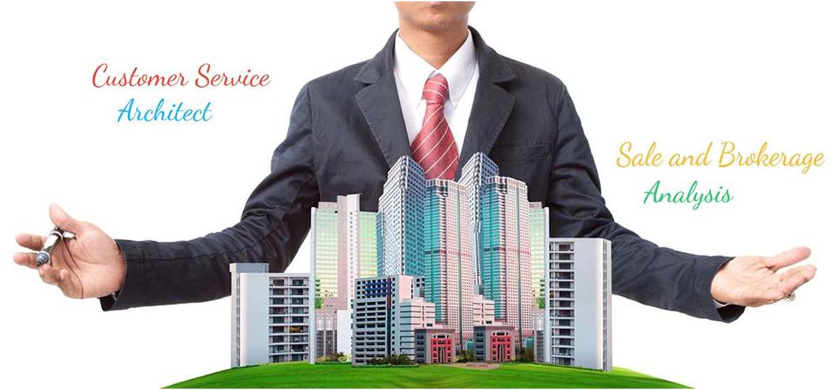 Nghề quản lý tòa nhà và những bí quyết thành công không thể thiếu của doanh nghiệp