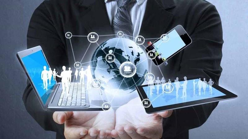 Ứng dụng công nghệ 4.0 để tăng cường an ninh cho tòa nhà liệu có hiệu quả ?