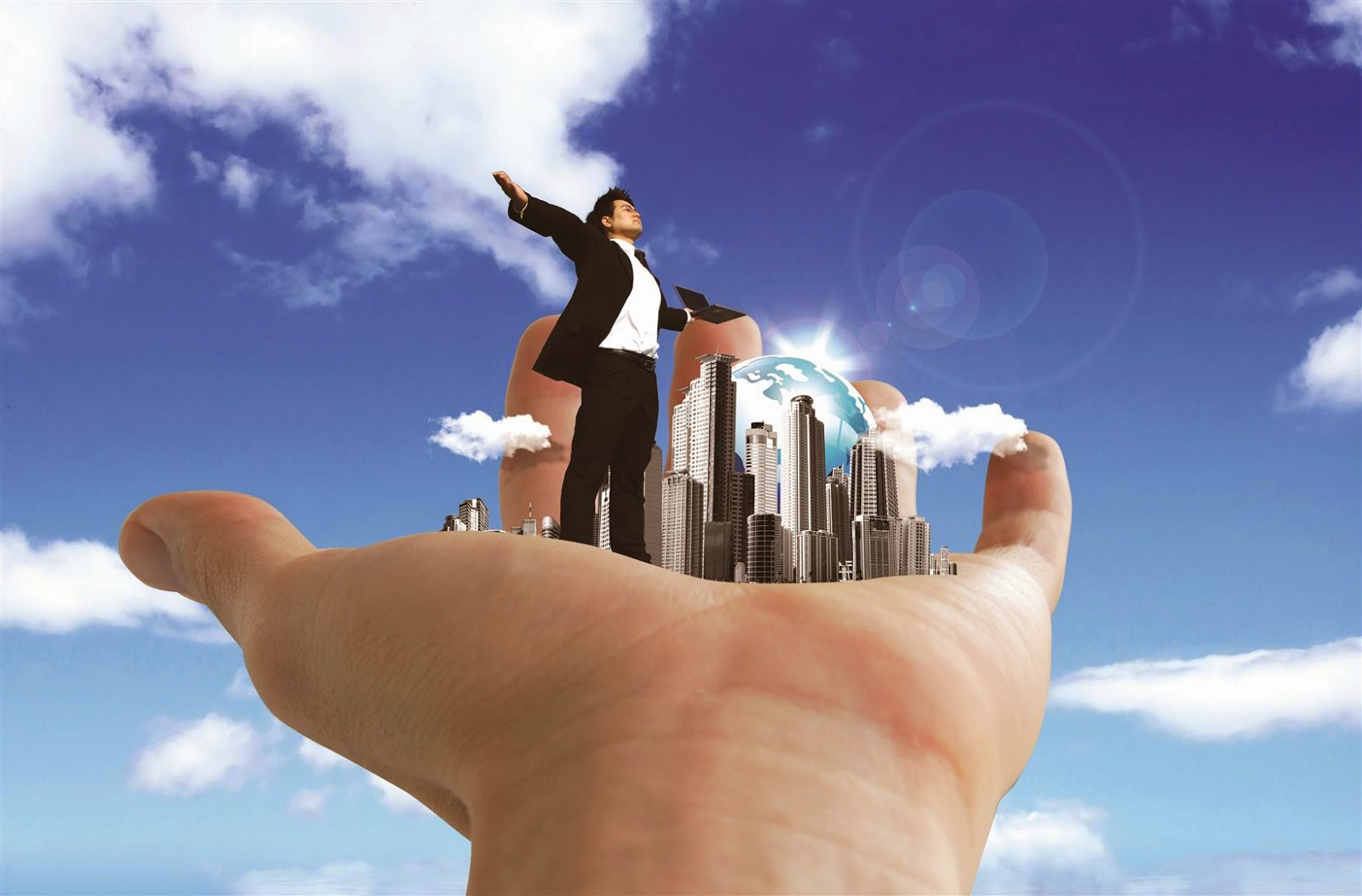 Những tuyệt chiêu quản lý và duy trì khách hàng bất động sản tiềm năng bạn nên biết
