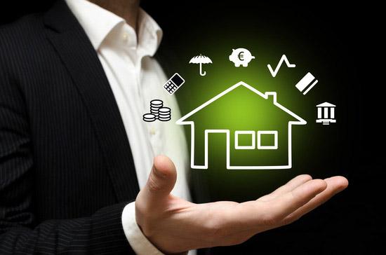 Những chiến thuật bán bất động sản sai lầm mà các sàn giao dịch cần tránh