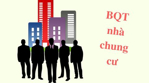 Những khó khăn thường gặp của các doanh nghiệp quản lý vận hành nhà chung cư