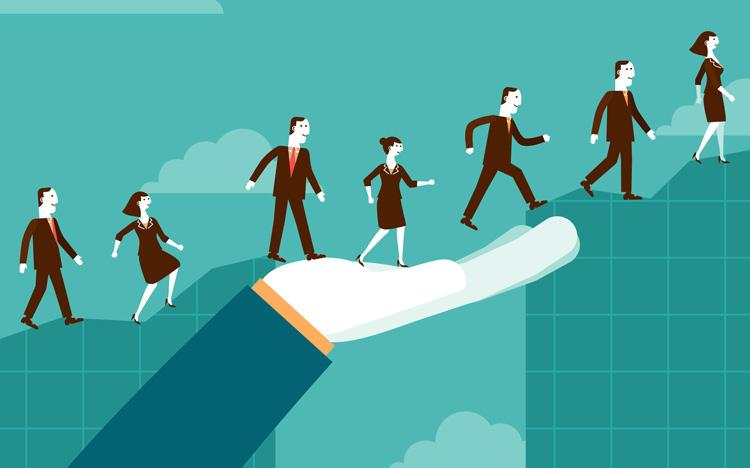 Doanh nghiệp quản lý vận hành làm gì để tăng cường chất lượng nhân sự ?