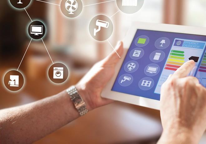 Tối ưu dịch vụ quản lý vận hành bằng phần mềm mang lại lợi ích gì cho tòa nhà chung cư ?